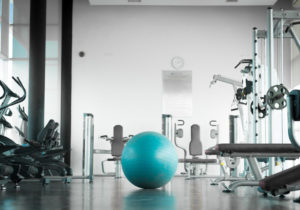 Tips For Choosing The Right Exercise Equipment