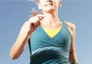 10 Exercise Habits That Age You