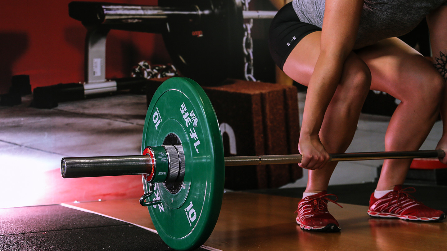 How To Choose Fitness Equipment