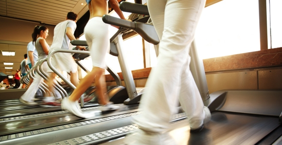 Cardio Exercise Tips For Seniors