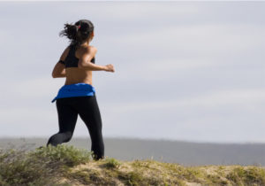 Cardiovascular And Cognitive Fitness At Age 18 And Risk Of Early