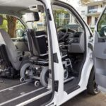 Finding A Vehicle For Your Accessible Needs