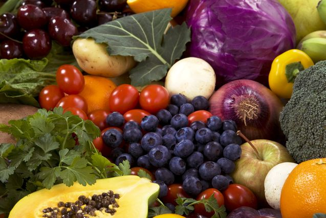 Circumstances About Nutrition and Physical Fitness Program Myths