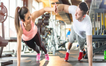How to Get Maximum Benefits From Physical Fitness Exercises