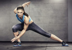 3 Physical Fitness Obstacles You Can Overcome