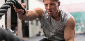 Exercise Tips That Deliver Weight Loss Results