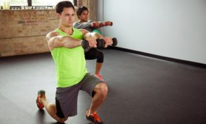 How To Get A Personal Trainer For Life For One Low Fee