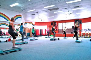 Understanding Aerobic Fitness Techniques