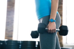 Weight Loss Exercise With the Tabata Method