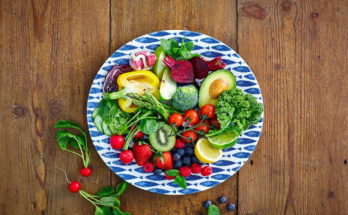 4 Effective Ways to Increase Energy and Lose Weight