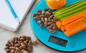 The Science Of Calorie Counting