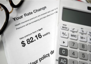Health Insurance Coverage for Small Enterprises