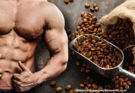 Best Pre Workout-Exercise Supplement Hands Down