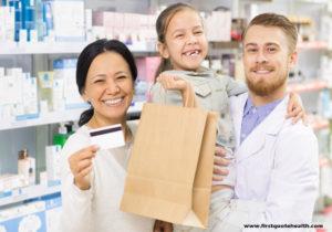 Cheap Medical Health Insurance Plan