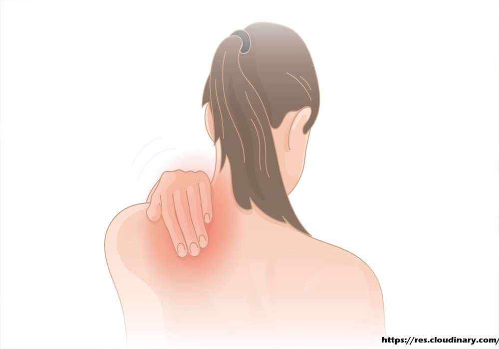 Pain Management – Let Them Feel Your Pain