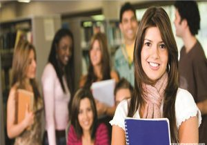 Student Health Plans - Available in Your Area
