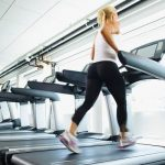 3 Heart Healthy Recommendations For Accelerated Cardiovascular Fitness Accomplishment – Do not Miss!