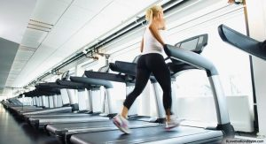 3 Heart Healthy Recommendations For Accelerated Cardiovascular Fitness Accomplishment - Do not Miss!
