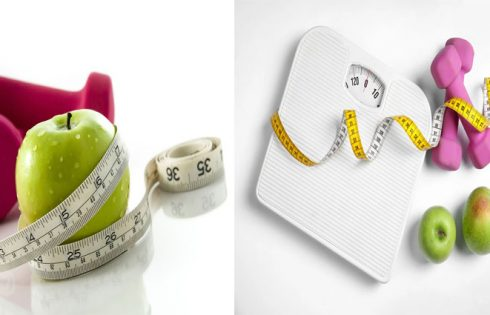 Are you currently Operating For Health, Fitness, Or Weight-loss?