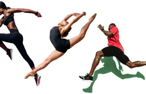 The way to Develop Your Stamina For Physical Fitness Activities